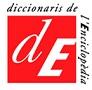 logo_diccionari