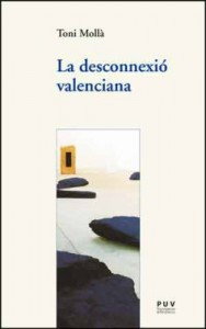 desconnexio-valenciana