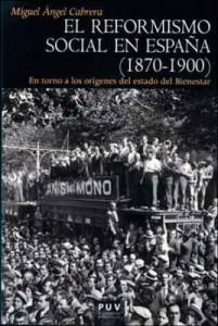 reformismo-social