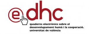 eDHC color