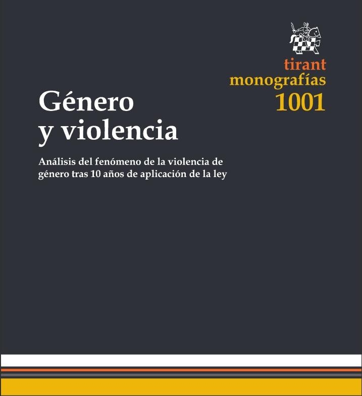 generoyviolencia