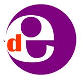 Logo Màster en Atenció Sociosanitària a la Depèndencia