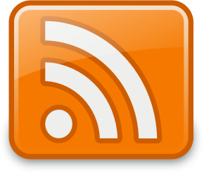rodentia-icons_news-feed-300px