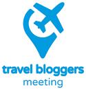 travelblogger meeting