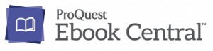 ebooks central