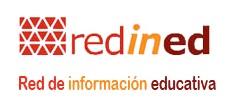 REDINED (Xarxa de Bases de dades d'Informació Educativa),