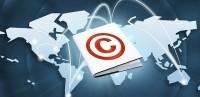 La propietat intel·lectual i els drets d'autor