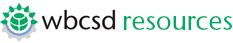 WBCSD resources