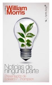 NoticiasNingunaParte_150ppp-450x726