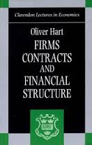 firms, contracts, hart2