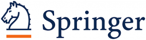 Springer Links ebooks