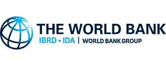 Banc Mundial