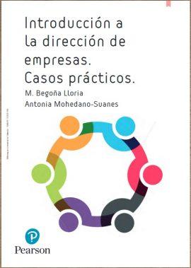 Introducción a la dirección de empresas: casos prácticos