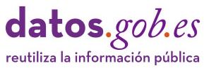Datos.org.es