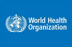 Global Health Observatory data repository