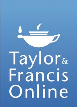 Taylor&Francis online
