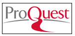 ProQuest Social Sciences
