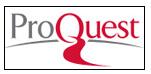 ProQuest Social Sciences